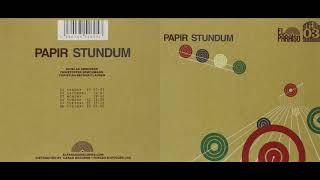 Papir - Stundum(Full Album)