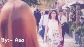 اني ادري بيك تحبني اغنيه نصر البحار/  لا تنسو الاشتراك /