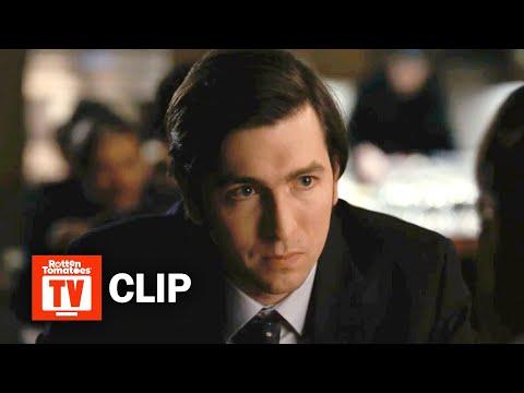 Succession S01E06 Clip   'Mask Shame, Heighten Pleasure'   Rotten Tomatoes TV
