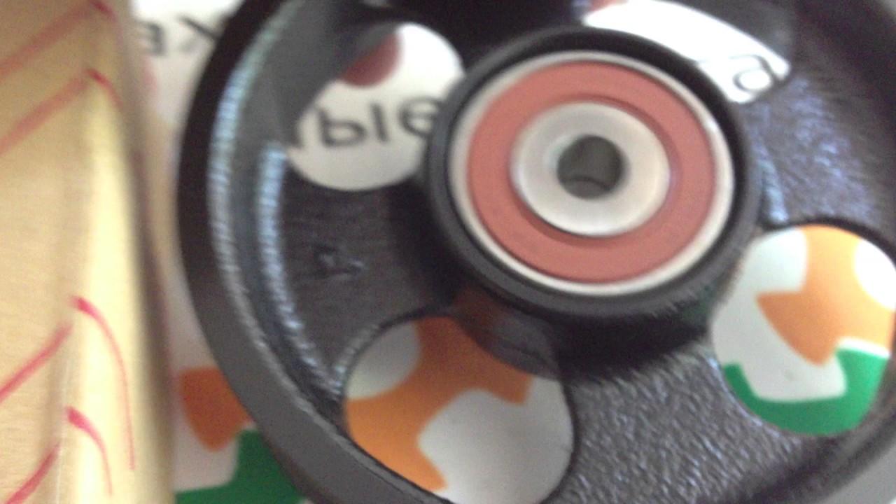Купить флэшку хорошего качества. Чистые диски для хранения информации в магазинах копании