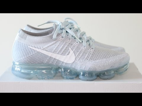 Cheap Nike Air Max Flyknit Running Shoes Sale Online 2017