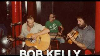 Ken Colyer - Skiffle Group - House Rent Stomp