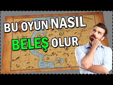 AGE OF EMPIRES 4 BEKLEYENLER HÜCUM ETSİN BU OYUNA 0 A.D