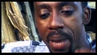 Rex Omar- Obi do ba (Official Music Video)