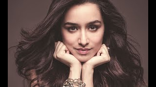 Try To Guess Shraddha Kapoor Songs by Music