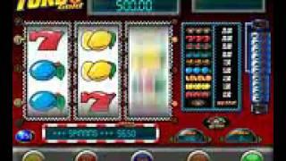 бесплатные деньги казино - лудовод в казино франк - как быстро заработать денег
