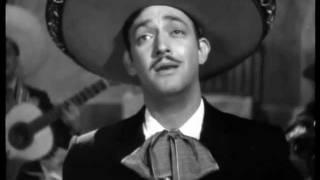 Jorge Negrete - El Día Que Me Quieras (Remasterizado)
