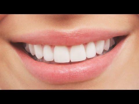 معلومات و حقائق عن الاسنان