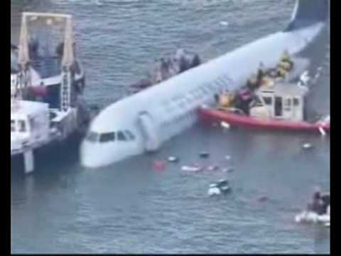 plane crash into hudson river video with Watch on Linda Gray additionally Historic New York City Crashes Gallery 1 13090 in addition In Theaters September 09 2016 Sully The Wild Life And Disappointments additionally Raising Flight 1549 Gallery 1 also Watch.
