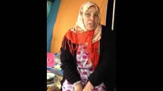 Akir Akbar de sidi m3afa janb jami3a a Oujda