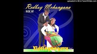 REDBOY MCHANGANA bonus track 2018 - Vusopfa