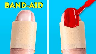 top-10-beauty-hacks-to-look-stunning-girly-struggles-that-you-can-relate