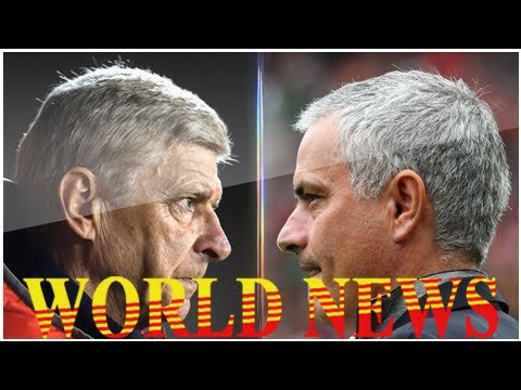[WORLD NEWS]Arsenal vs manchester united prediction, betting tips & preview
