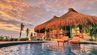 (gopro) One Bedroom Presidential Casita Suite - El Dorado Casitas Royale