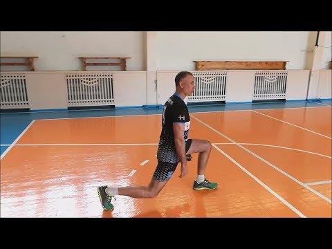Как быстро излечить коленные суставы