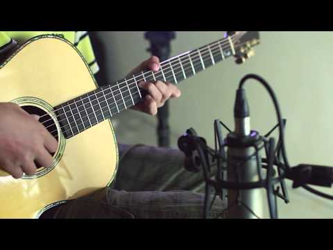 Safe and Sound (Fingerstyle Guitar) cover by ปิ๊ก