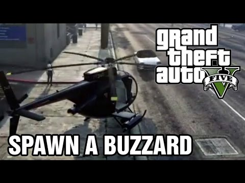 helicopter cheat code gta v ps4