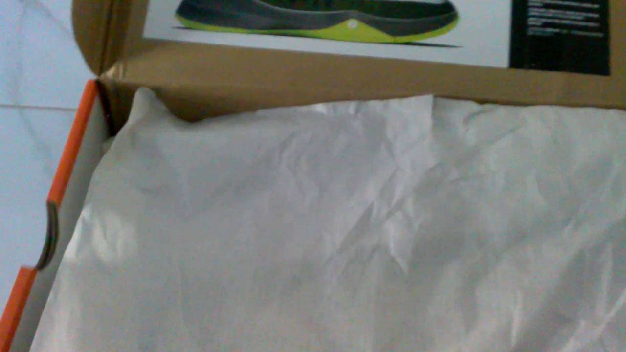 6746200a6fd unboxing Tênis nike zoom devosion - YouTube