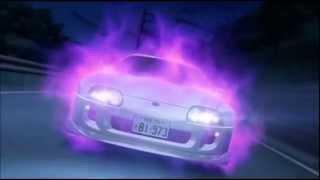 Музыкальный аниме клип.Benassi Bros-Love Is Gonna Save Us.