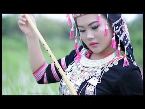 Hmong New Song 2018 - Ibsim Hawj - Koj Tej Lus Cog