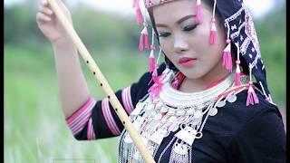 Hmong New Song 2018 - Ibsim Hawj - Koj Tej Lus Cog thumbnail