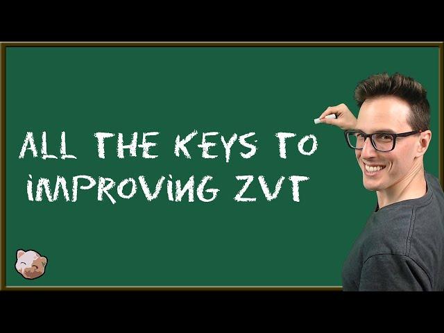 StarCraft 2 Coaching | All the Keys to Improving ZvT