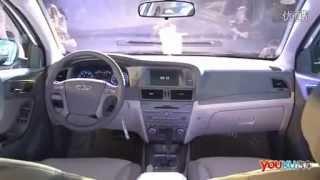 Chery Eastar (Чери Истар)(http://asiaparts.com.ua/chery автозапчасти Chery скидка до 15% http://asiaparts.com.ua/ запчасти на китайские автомобили., 2012-09-13T07:32:44.000Z)