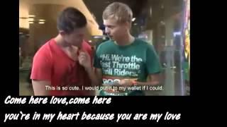 Mio amore Lari & Elias
