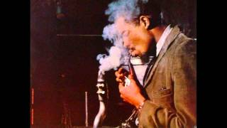 Eric Dolphy - Booker