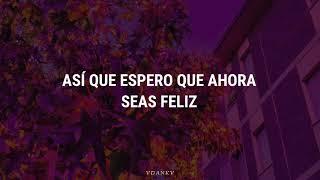 Carly Pearce Lee Brice I Hope You& 39 re Happy Now Traducción al español