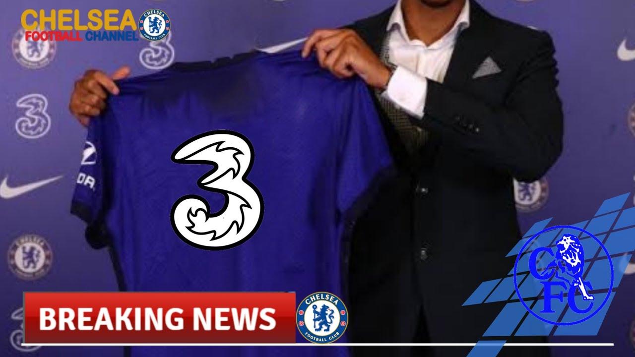 Lukaku seals Chelsea win over Zenit to start CL defense