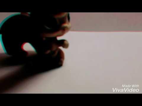вива-видео
