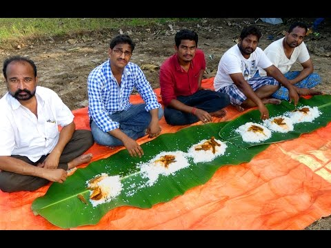 WORLD COSTLIEST FISH CURRY | PULASA PULUSU | ILISH FISH CURRY | COSTLIEST & TASTIEST FISH RECIPE