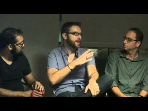 Why Choose Indie Gaming? | Game-School | Los Angeles