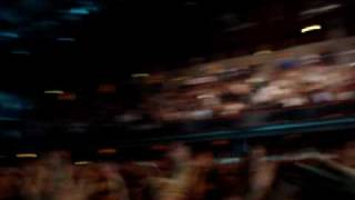 George Michael - Too Funky - The Point, Dublin 2006