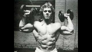 Teen bodybuilding phenom died at age 45
