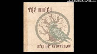 The Muggs - Roger. Over And Out. A