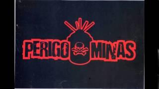 PERIGO MINAS - ENDGAME