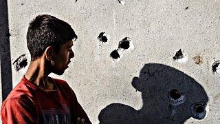 Теракт на свадьбе в Турции осуществил подросток (новости)