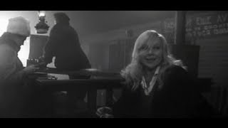 Скачать Timo Maas Feat Brian Molko First Day Music Video 1969