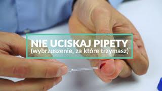 LabHome SYPH-Check-1® - jak samodzielnie wykonać test na kiłę (badanie na kiłę)