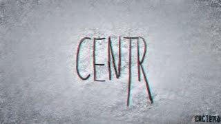 RapNews #17 РЕЦЕНЗИЯ. CENTR - Система