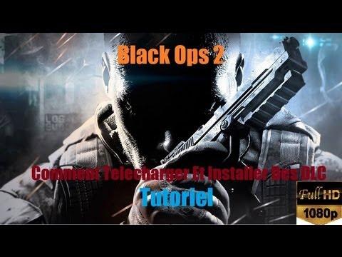 Black Ops 2 steam version <b>dlc</b> for free ? | Forum