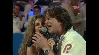 Indira Radic i Alen Islamovic - Lopov ( Grand Show )