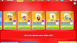 Coins And  Improvements  Infinite UNO & Friends!!! - ANDROID