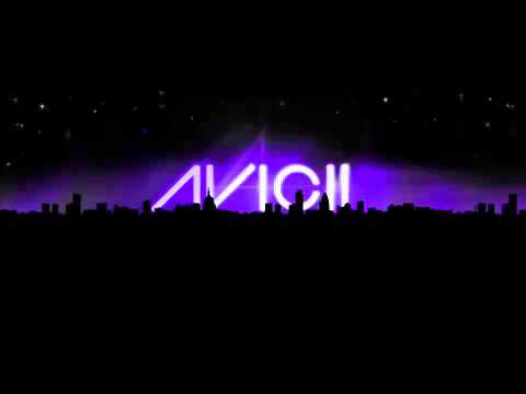 Avicii   Waiting For Love Extended mix