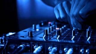 Thomas Schumacher - ReGenerate (Original Mix)