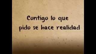 Habitame Siempre - Thalia  lyrics