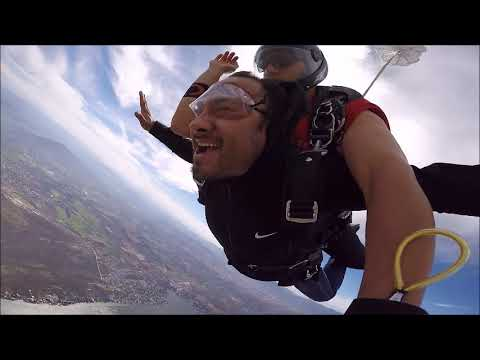 Download Paracaídas Skydive 31012020