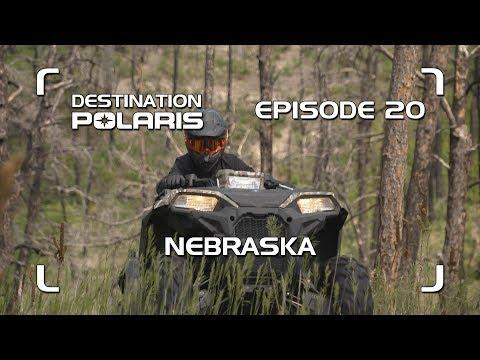DP 2017  Episode 20: Nebraska